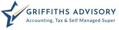 Griffiths-Advisory-Logo
