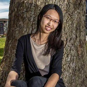 Karen Feng